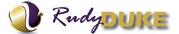 RudyDuke.com